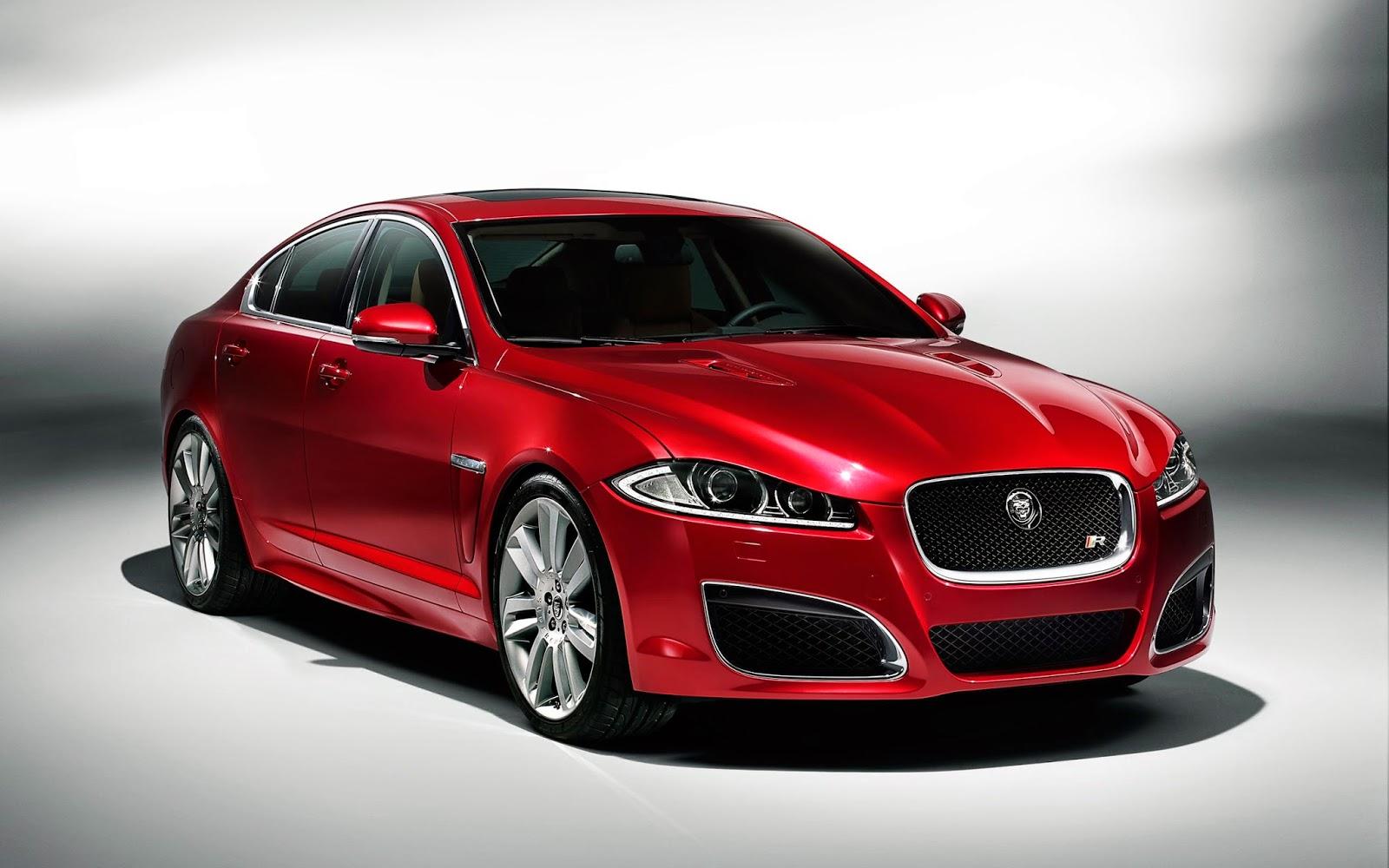 Jaguar Car Desktop HD Wallpapers, Jaguar Car Desktop HD Free Wallpapers, Jaguar  Car Desktop HD Images, Jaguar Car Desktop High Defination Wallpapers, ...