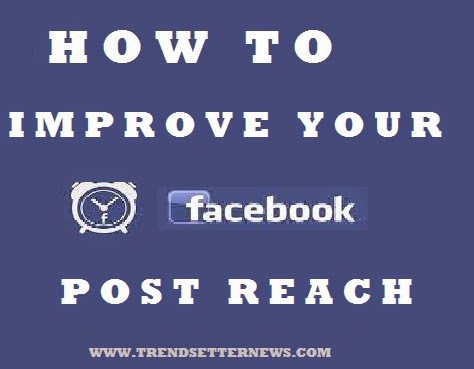 HOWhow-to-improve-facebook-post-reach-photo