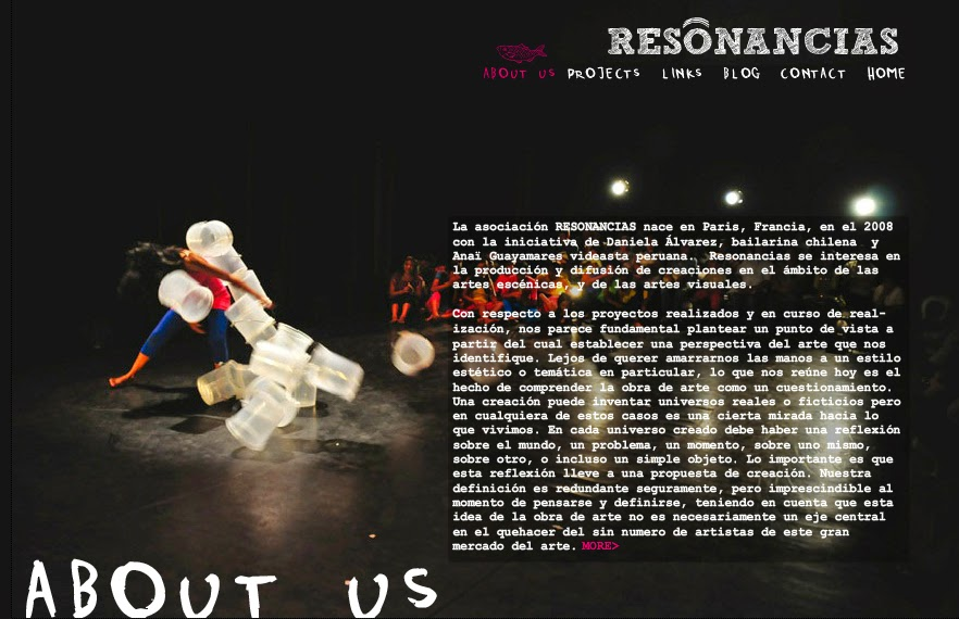 http://resonancias.free.fr/spa.html