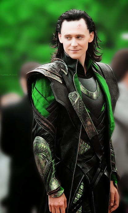 Fabric and ink and everyday life a loki costume learning to right so its monday morning and superhero day is wednesday there is not a loki costume to be had and no pattern either time to get creative solutioingenieria Gallery