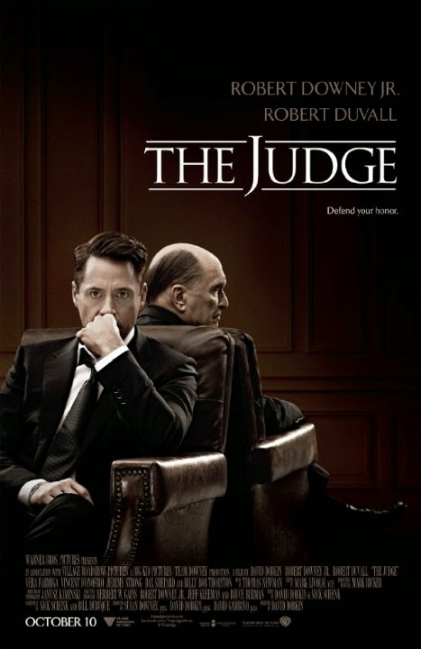 watch_the_judge_2014_online