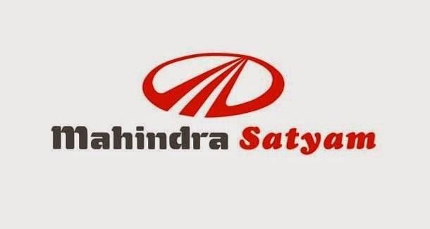 Company Name Mahindra Satyam