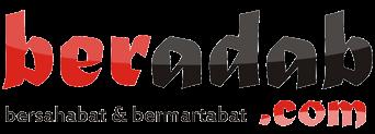 BERADAB.COM