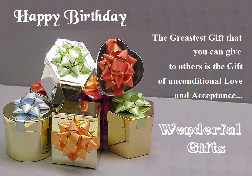 Wonderful Happy Birthday Wishes Messages Wallpaper And Download Gifts Cards