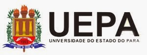 Portal UEPA