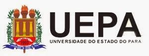 Portal UEPA