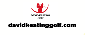 Visit Ireland's Top Pro David Keating At Killarney Golf Club