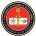 5 Jawatan Kosong (UPSI) Universiti Pendidikan Sultan Idris Oktober 2013