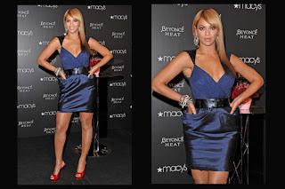 vestido_azul_06