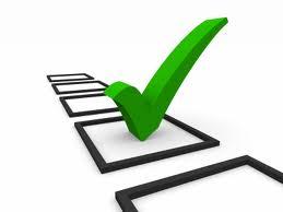 Isi Survey Dapat Uang Dari Paid To Survey (PTS)