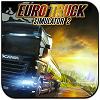Euro Truck Simulator 2 İndir