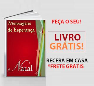 http://www.horaluterana.org.br/livros/livro-gratis/