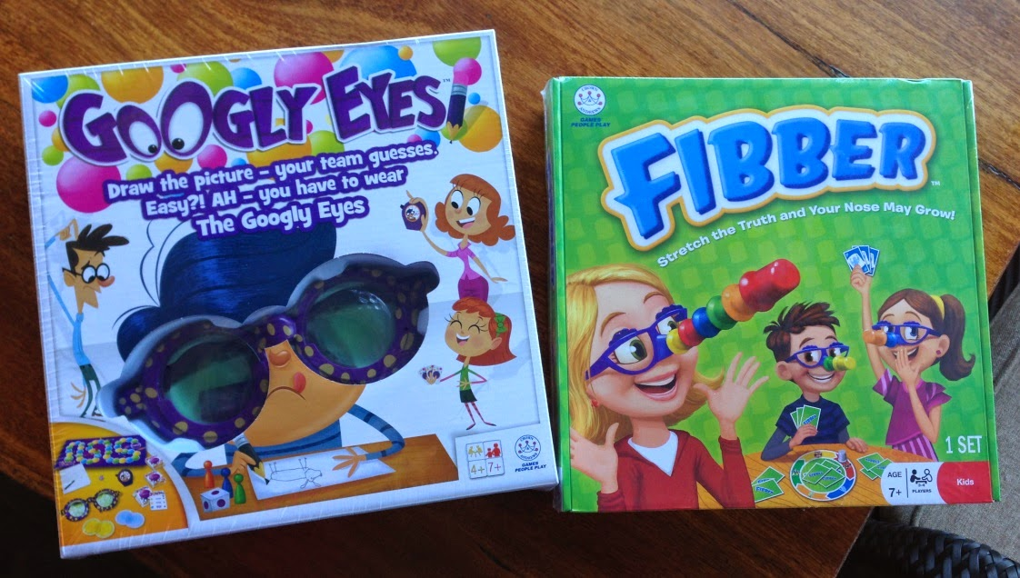 An adventure in words board game reviews going googly eyes how board game reviews going googly eyes how to be a world class fibber freerunsca Gallery