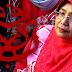 Akhirnya Punca Sebenar Hamidah Osman Dipecat Dari Umno Terbongkar