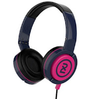 Buy Skullcandy X6DPHY-857 Wired Headset worth Rs.3999 for Rs.1398