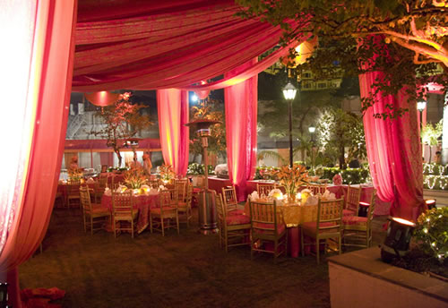 Beautiful Indian Wedding Reception Decorations 500 x 344 · 54 kB · jpeg