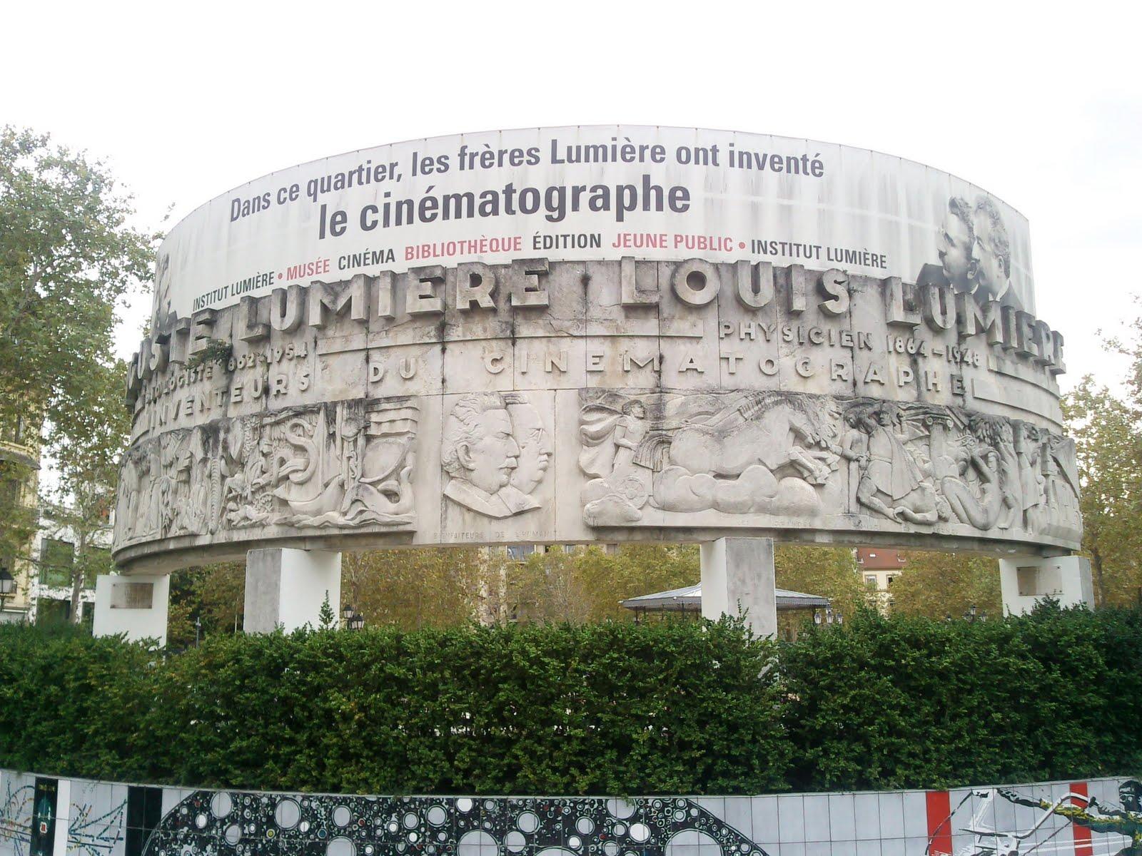 Villa Lumi Ef Bf Bdre Place Ambroise Courtois Lyon