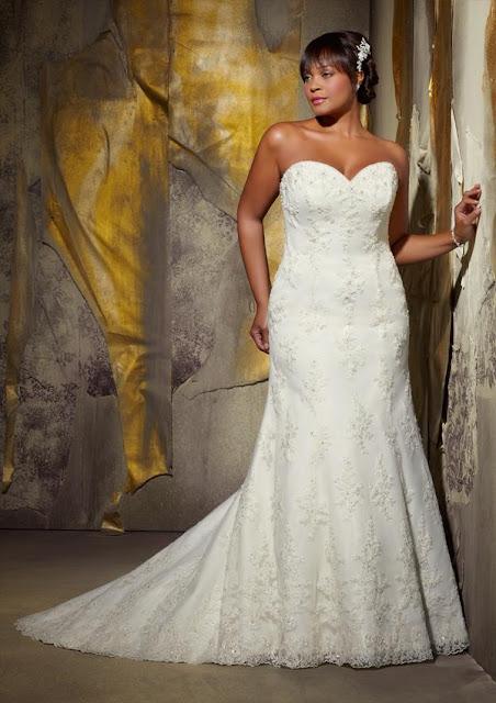 Julietta Wedding Dresses 35 Lovely For more details price