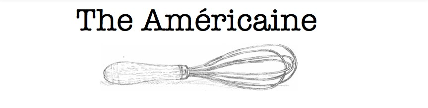 The Americaine