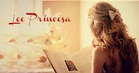 Lee Princesa