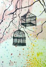 Nye litografier 2012