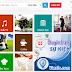 VINALO (Viet Nam Location ) là một mạng xã hội về các địa điểm tại Việt Nam