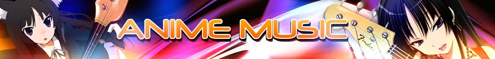 Anime Music - Descargar Musica Anime JMusic Openings Osts Radio Online