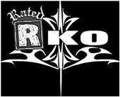 randy orton rko logo randy orton