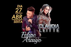São Paulo Fest Show