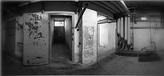 prison de la stasi Berlin, stasi berlin, tunnel de la stasi, prison politique berlin, prison berlin