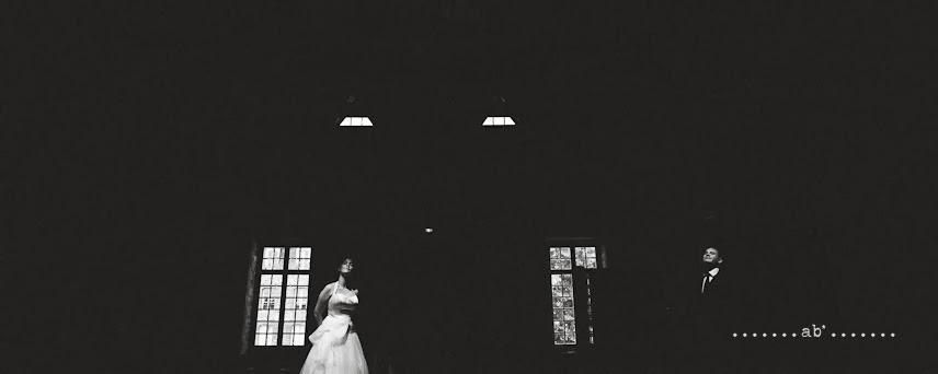 http://aliceaupaysmerveilleux.blogspot.fr/2014/02/seance-dapres-mariage-paimpont-chateau.html