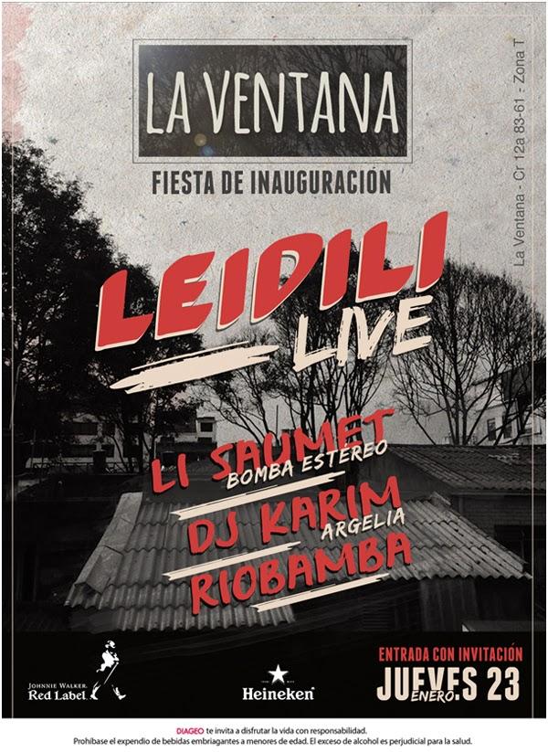 la-Ventana-abre-par-Inauguración-23-Enero-2014