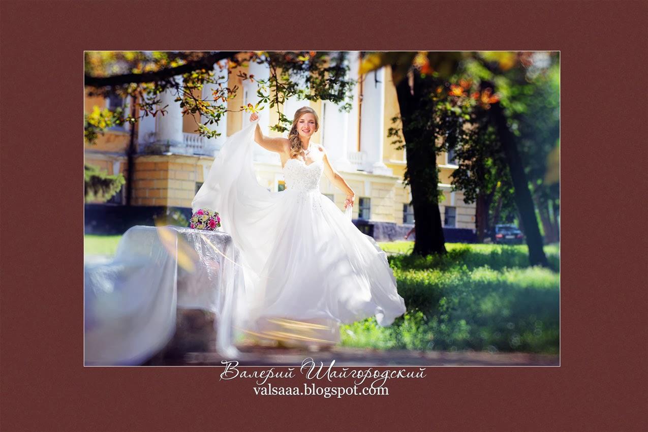 свадебная фотография,свадьба чернигов,свадебные фото