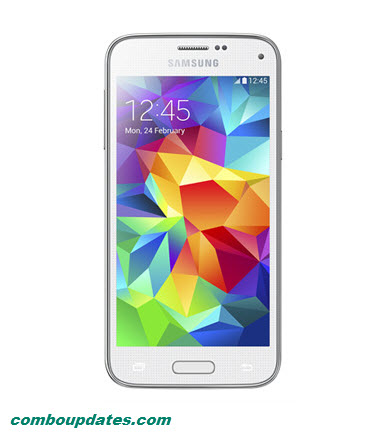 Samsung launches Samsung Galaxy S5, Russians to get it first, rest of the world to follow
