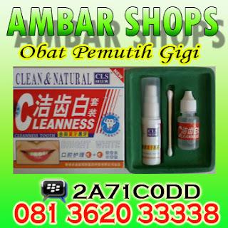http://ambarshops.blogspot.com/2013/06/jual-obat-pemutih-gigi-aman-dan-permanent.html