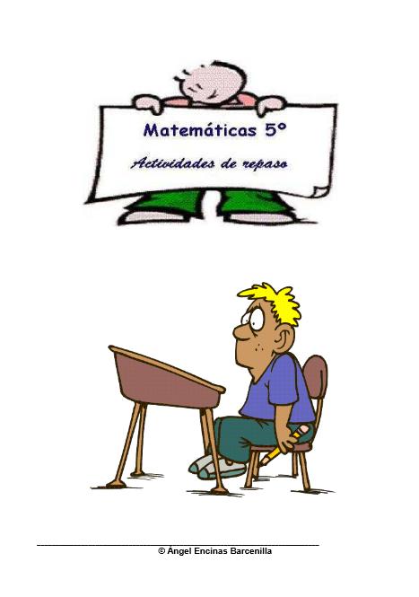 http://www.pequemates.es/almacen/cuadernos/cuadernillo_5_primaria.pdf