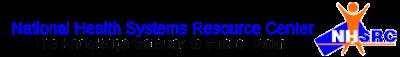 NHSRC Jobs 2013
