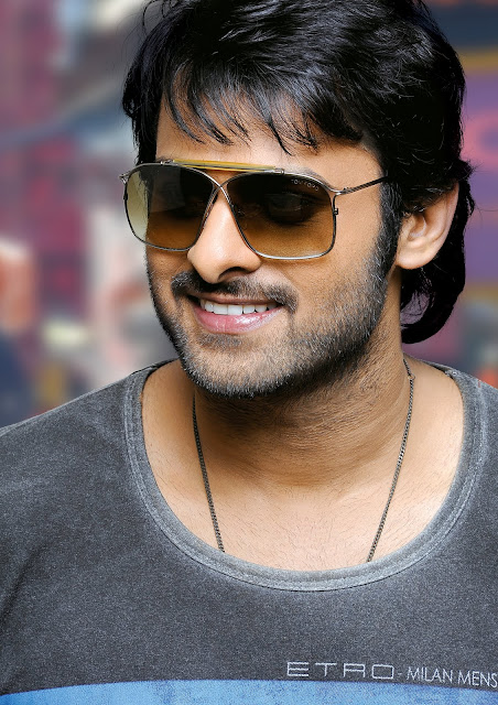 Prabhas Hd Wallpapers High Definition Free Background