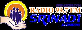 Srinadi 99,7 FM | Radio Bali