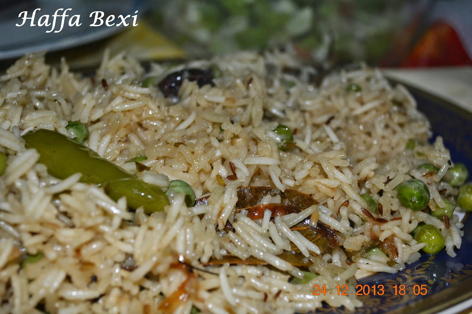 basmati rice recipes, brown rice recipes, dinner ideas, indian rice recipes, meals with rice, pakistani rice dishes, peas pilau, Rice, rice pilaf,