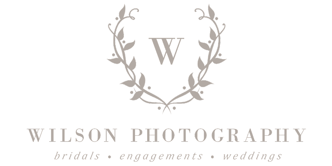 Wilson Photography St. Augustine, Florida