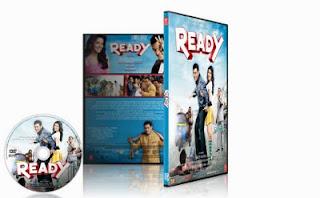 Ready+%25282011%2529++present.jpg