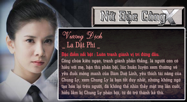 Hinh-anh-phim-Nu-dac-cong-Agent-X-2013_04.jpg