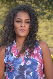 Mr.Manmatha Heroine Sonia Latest Stills (9)
