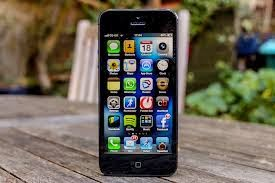Stability of iPhone Apps