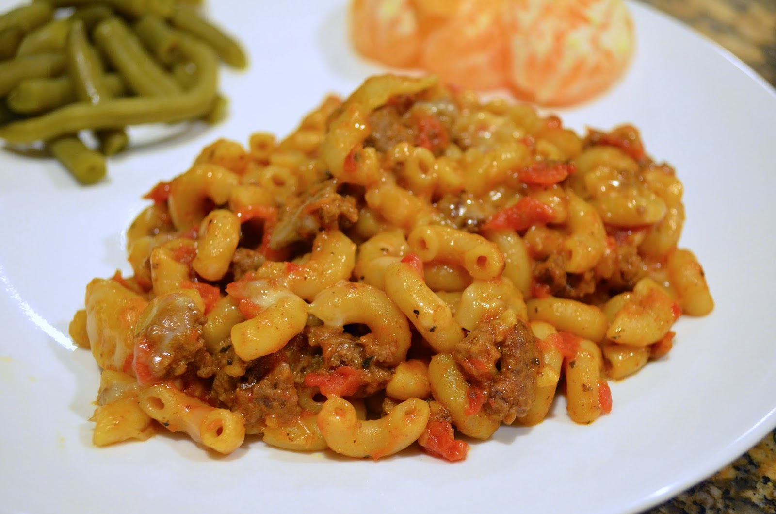 how to make 2 pounds of macaroni and cheese