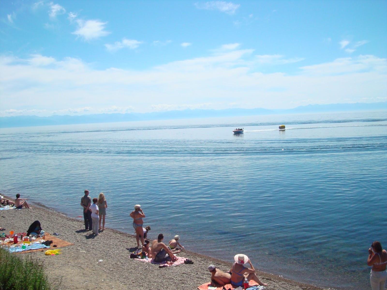 Αποτέλεσμα εικόνας για baikal summer lake