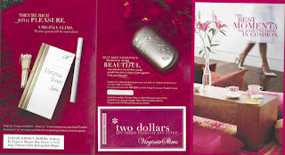 Virginia slims coupons 2012