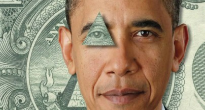 Barack-Obama-illuminati-mayor-nuevo-orden-mundial