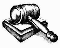 Contoh Penyusunan Makalah Tentang Hukum Islam